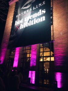 IMG 0010 225x300 - Berlin - Fashion Week