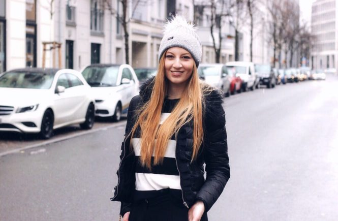 IMG 0013 1 665x435 - Berlin - Fashion Week